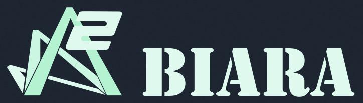 Biara Servicio Integral de construcción y rehabilitación en Vizcaya. Obras, reformas integrales y rehabilitaciones de fachas de viviendas y edificios en Vizcaya